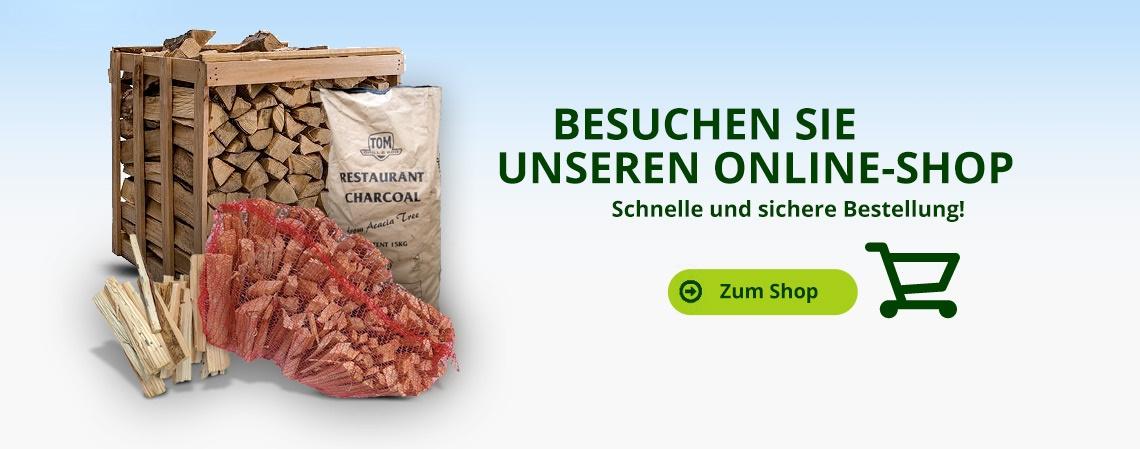 http://garten-staudinger.de/wp-content/uploads/2015/06/bestellen_brennholz.jpg